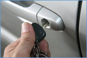 State Locksmith Services Menifee, CA 951-383-3410